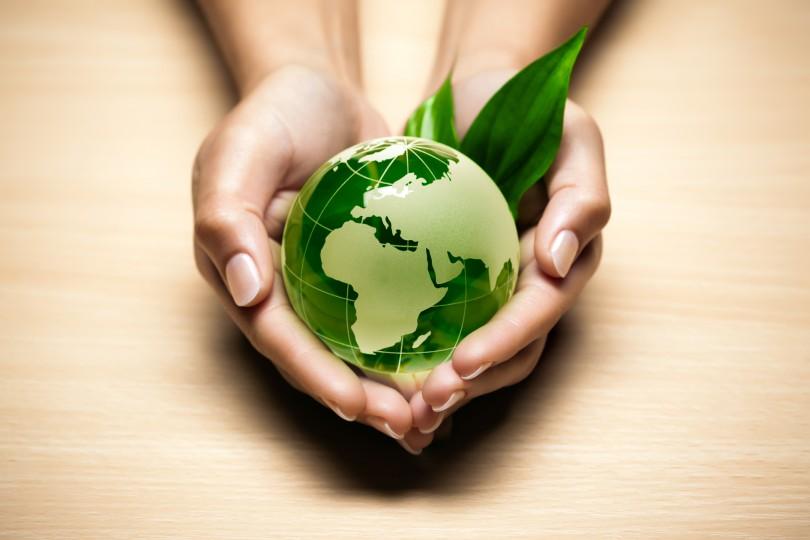 Via al primo Master di II livello in Medicina ambientale