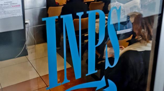 Concorso INPS per 1858 consulenti in arrivo