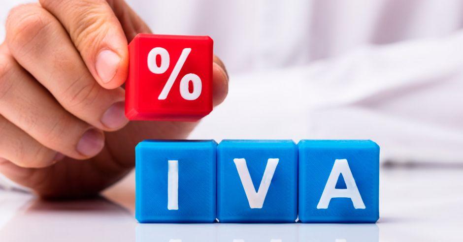 Nota di variazione dopo il fallimento: casi di recupero dell'IVA