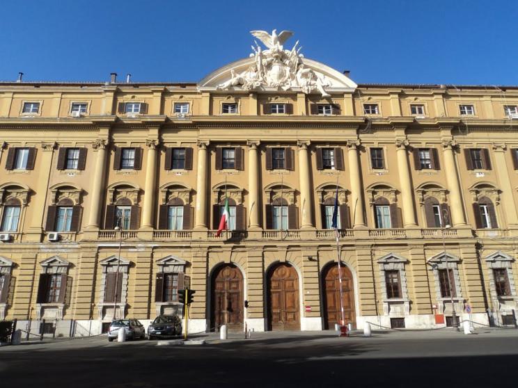 """Gualtieri: """"dall'operazione Borsa Italiana importanti vantaggi per investitori e imprese italiane"""""""