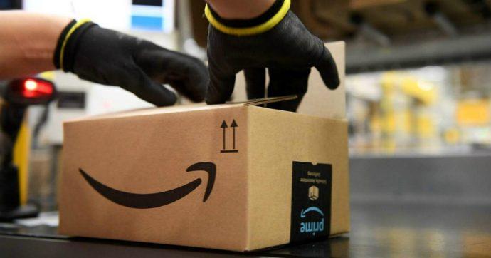 Amazon- CNN: MOLTI PRODOTTI PERICOLOSI