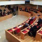 Regionali:ecco chi entra in nuovo Consiglio regionale Puglia