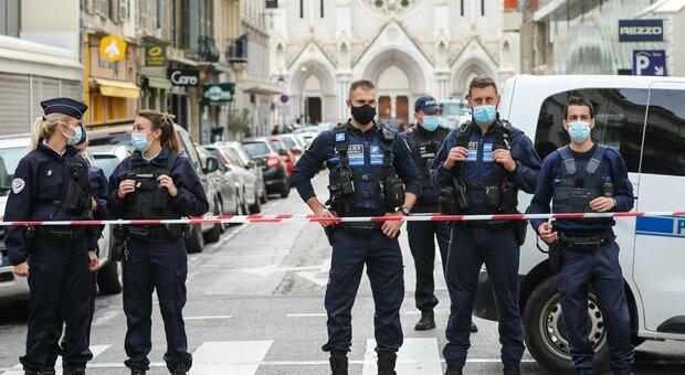FURIA IMMIGRAZIONISTA- L'ITALIA LA PORTA D'INGRESSO DEL TERRORISMO EUROPEO