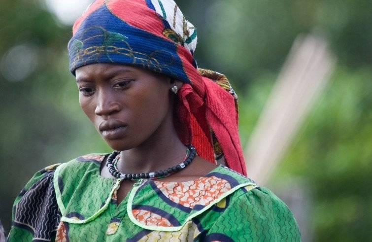 Violenze sessuali in Congo: sotto accusa le equipe sanitarie mandate dall'OMS