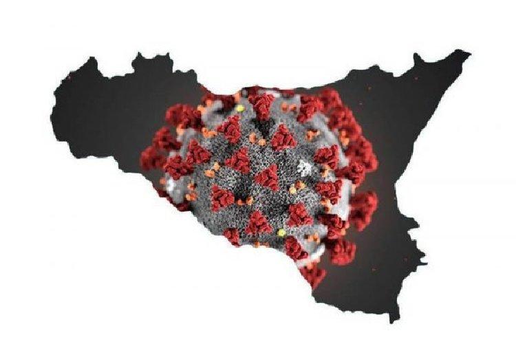"""Sicilia, Coronavirus: una """"cintura di protezione"""" per le tre Aree metropolitane"""