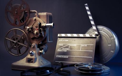 Cinema, Franceschini: settore trainante, doveroso continuare a investire