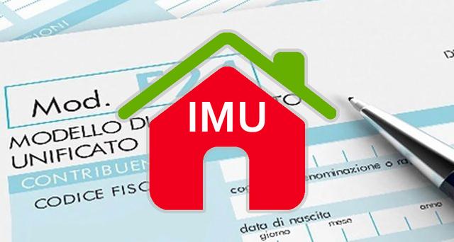 IMU: a chi spetta la cancellazione della seconda rata concessa dal Decreto Ristori