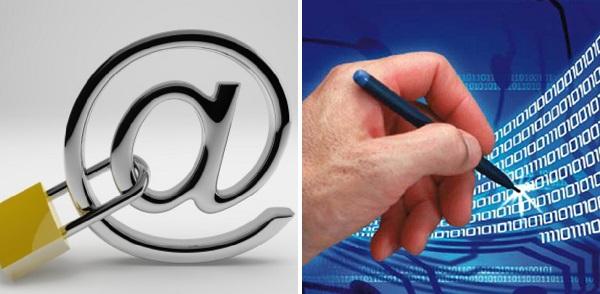 PEC, firma digitale e fattura elettronica: ecco come ottenerle